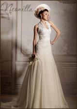 свадебные платья в питере