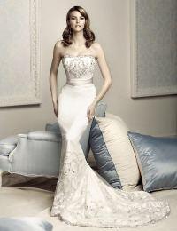 Очень дорогие свадебные платья омск