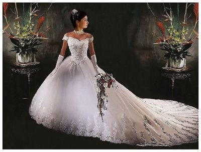 свадебные платья каталог цена недорого спб