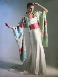 платье рубашка в славянском стиле.