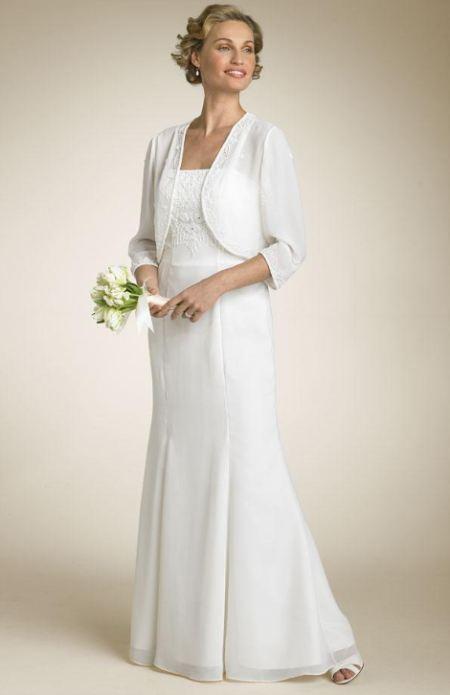 Мама невесты платье фото
