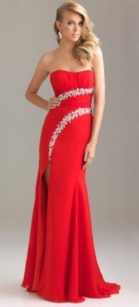 Филигранные платья Красное платье в греческом стиле