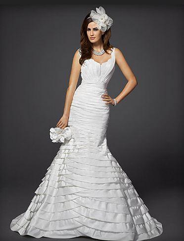 Wedding Saloon :: Свадебное платье напрокат в Смоленске
