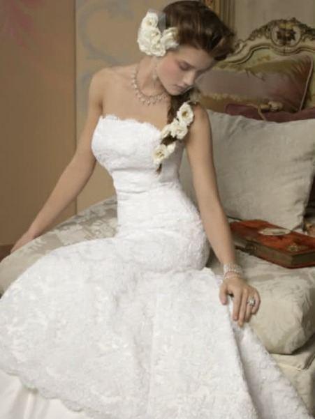 Свадьба платье фото и цены