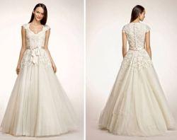 Как прорекламировать свадебное платья реклама на бесплатных сайтах в казахстане