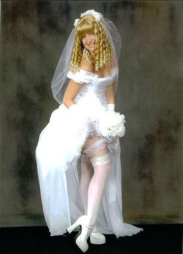 eroticheskie-foto-krasavits-vsego-mira