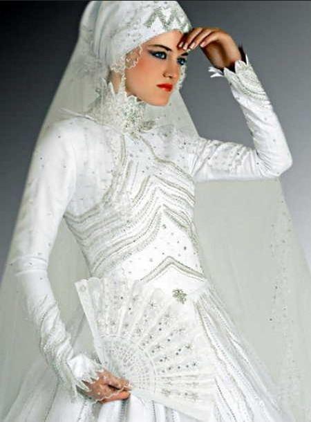 DataLife Engine Версия для печати Свадебные платья турецкие фото.